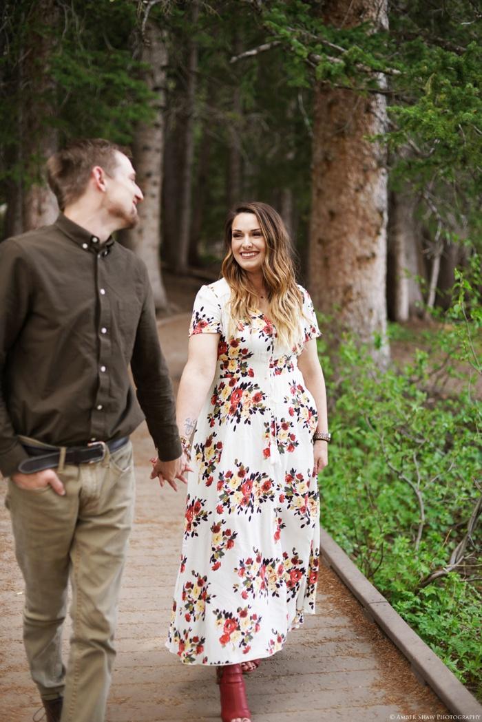 Silver_Lake_Engagement_Session_Utah_Wedding_Photographer_0004.jpg