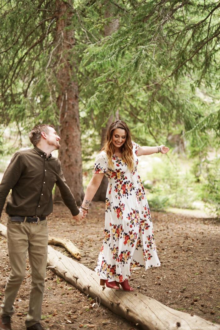 Silver_Lake_Engagement_Session_Utah_Wedding_Photographer_0007.jpg