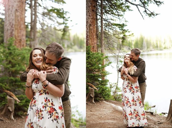 Silver_Lake_Engagement_Session_Utah_Wedding_Photographer_0011.jpg