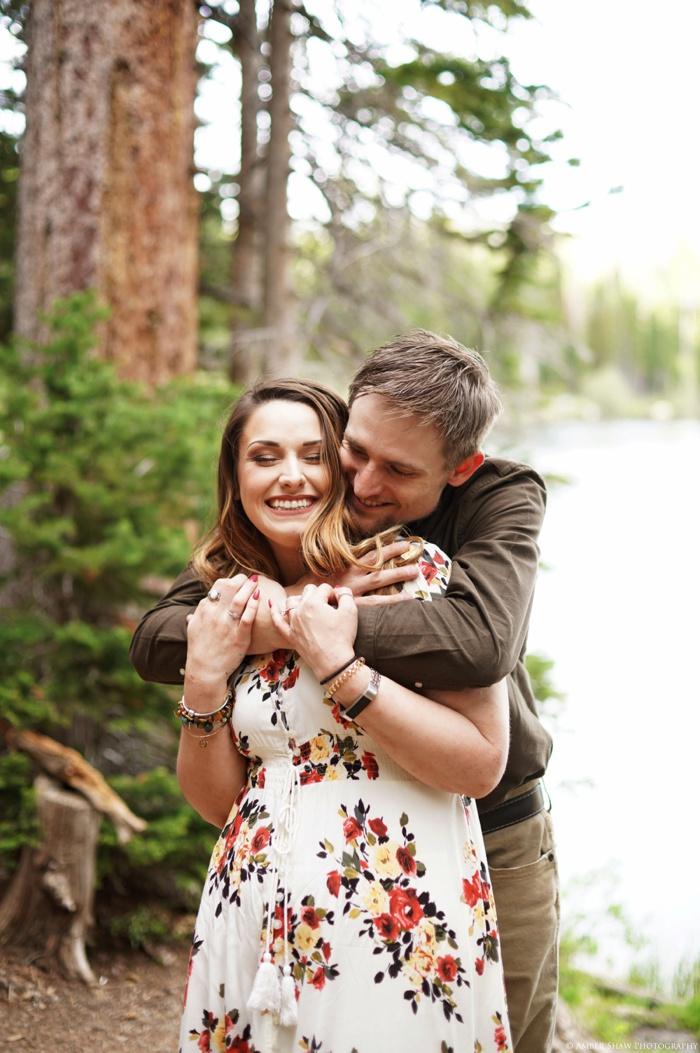 Silver_Lake_Engagement_Session_Utah_Wedding_Photographer_0010.jpg