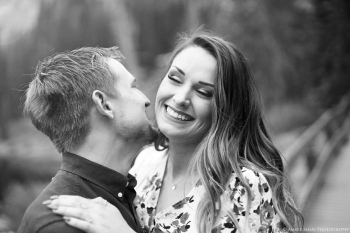 Silver_Lake_Engagement_Session_Utah_Wedding_Photographer_0013.jpg