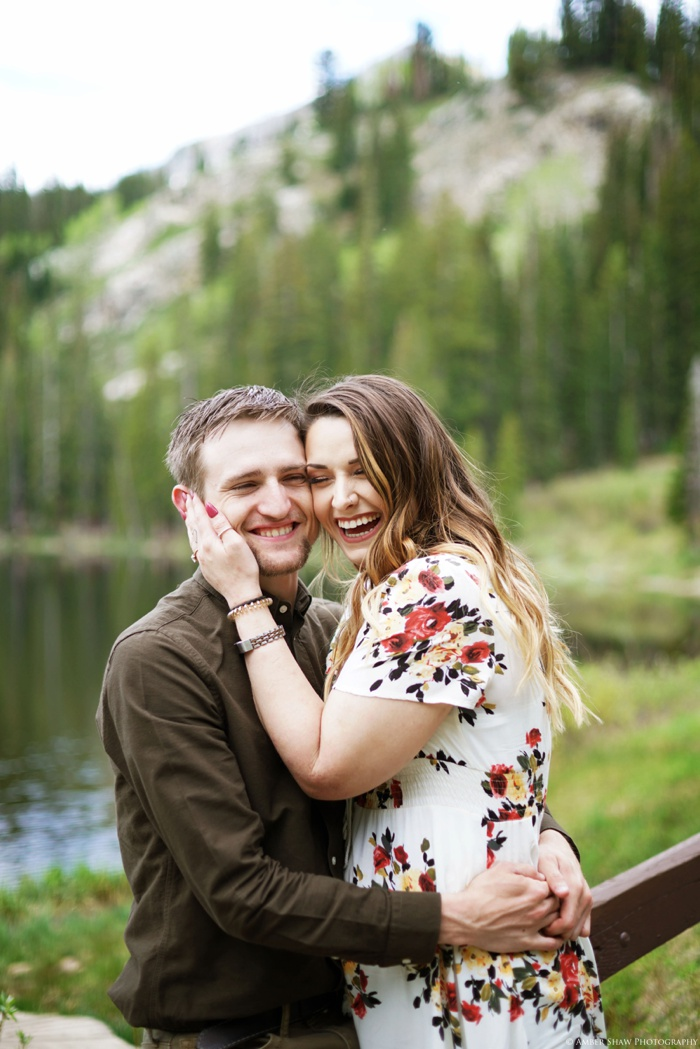 Silver_Lake_Engagement_Session_Utah_Wedding_Photographer_0012.jpg
