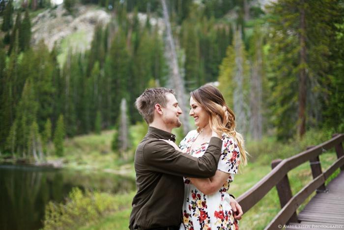 Silver_Lake_Engagement_Session_Utah_Wedding_Photographer_0015.jpg