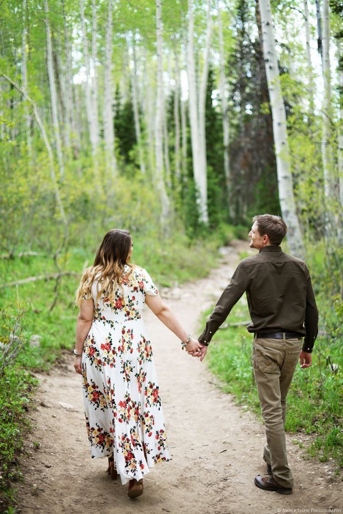 Silver_Lake_Engagement_Session_Utah_Wedding_Photographer_0018.jpg
