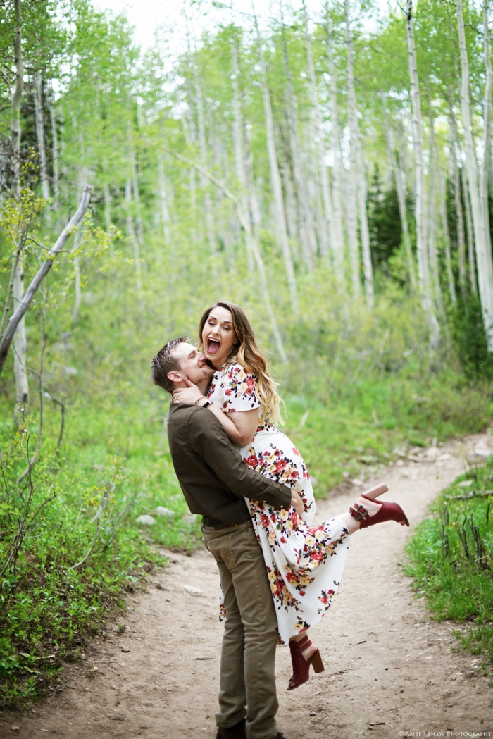Silver_Lake_Engagement_Session_Utah_Wedding_Photographer_0021.jpg