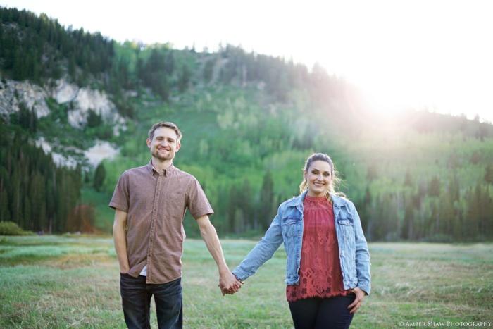 Silver_Lake_Engagement_Session_Utah_Wedding_Photographer_0030.jpg