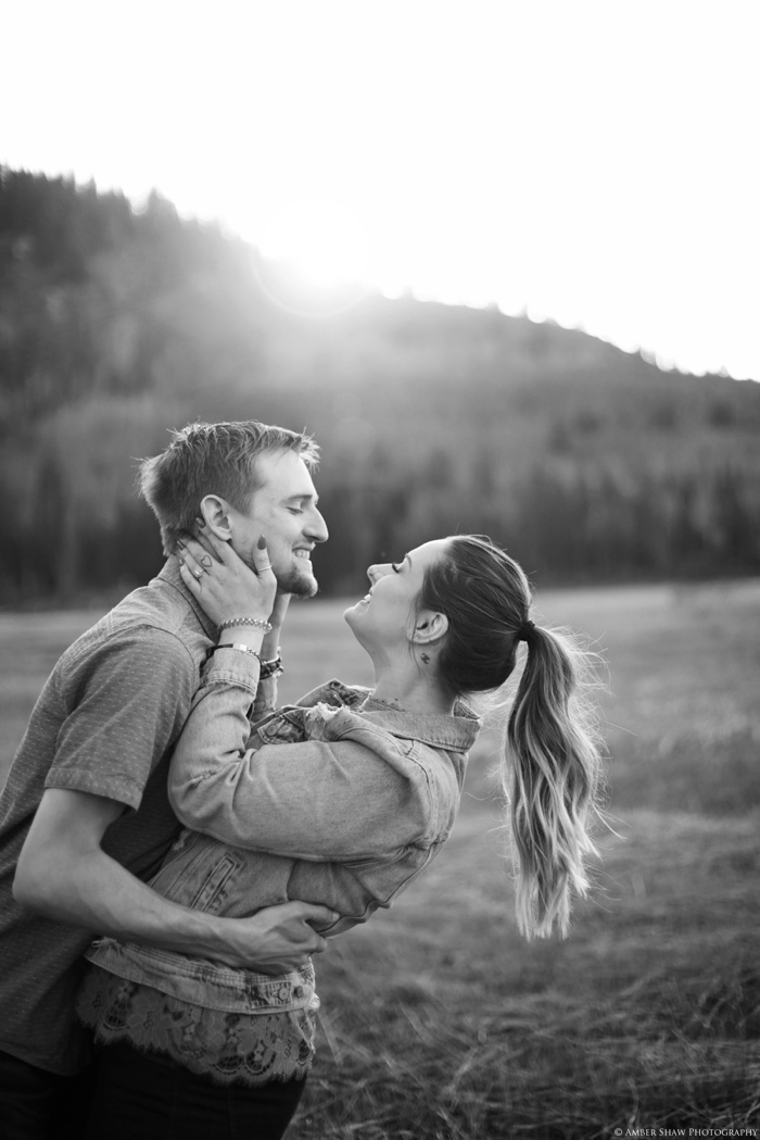 Silver_Lake_Engagement_Session_Utah_Wedding_Photographer_0032.jpg