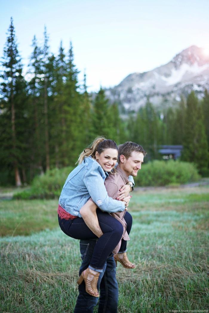 Silver_Lake_Engagement_Session_Utah_Wedding_Photographer_0035.jpg