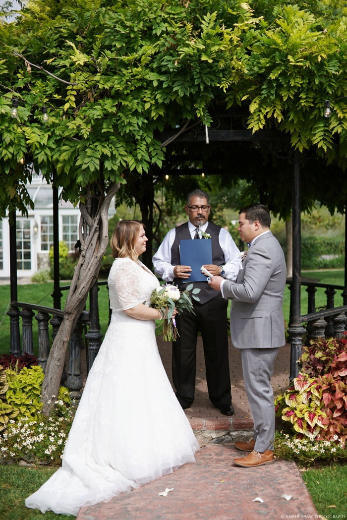 Wadley_Farms_Wedding_The_Fall_Event_Center_Reception_Utah_Photographer_0027.jpg