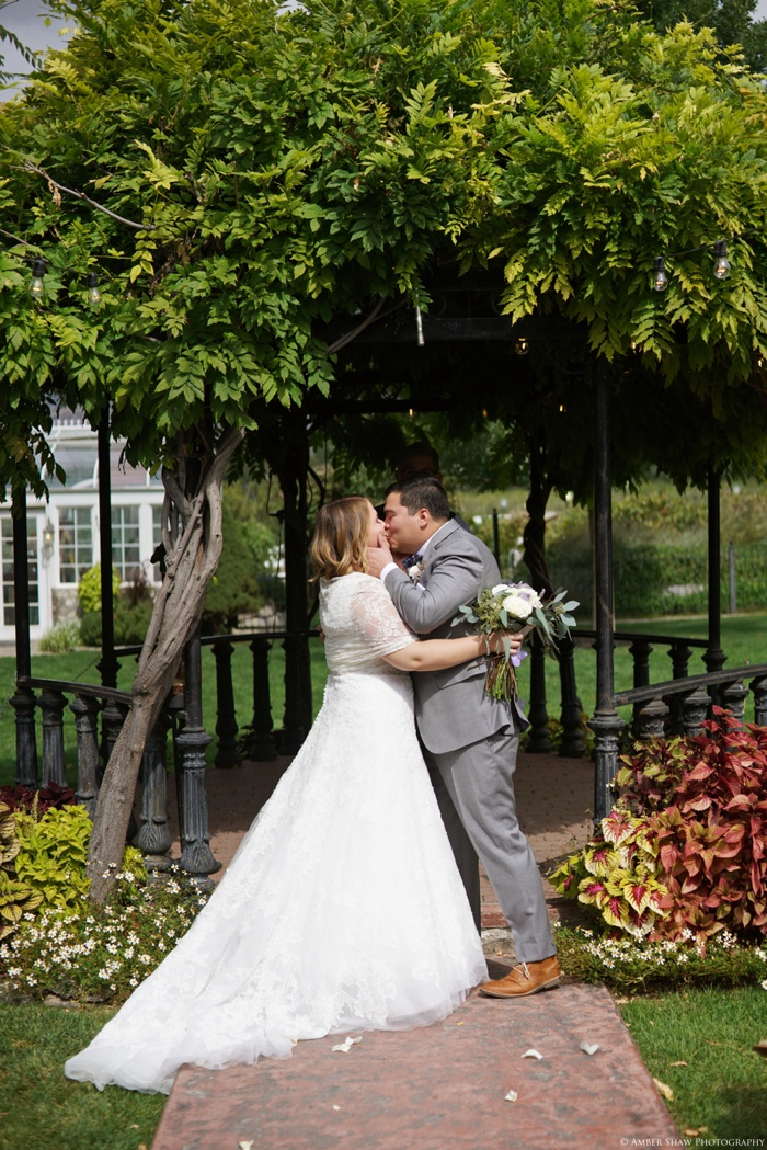 Wadley_Farms_Wedding_The_Fall_Event_Center_Reception_Utah_Photographer_0029.jpg