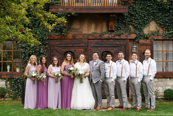 Wadley_Farms_Wedding_The_Fall_Event_Center_Reception_Utah_Photographer_0032.jpg