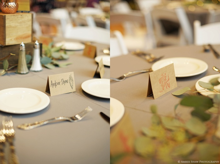 Wadley_Farms_Wedding_The_Fall_Event_Center_Reception_Utah_Photographer_0043.jpg