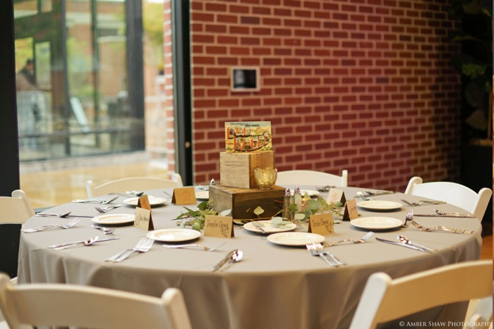 Wadley_Farms_Wedding_The_Fall_Event_Center_Reception_Utah_Photographer_0044.jpg