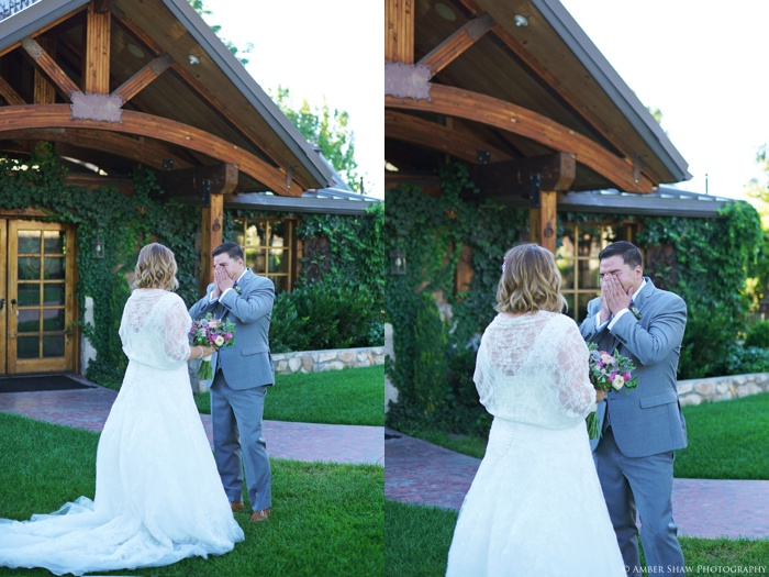 Wadley_Farms_Wedding_The_Fall_Event_Center_Reception_Utah_Photographer_0080.jpg