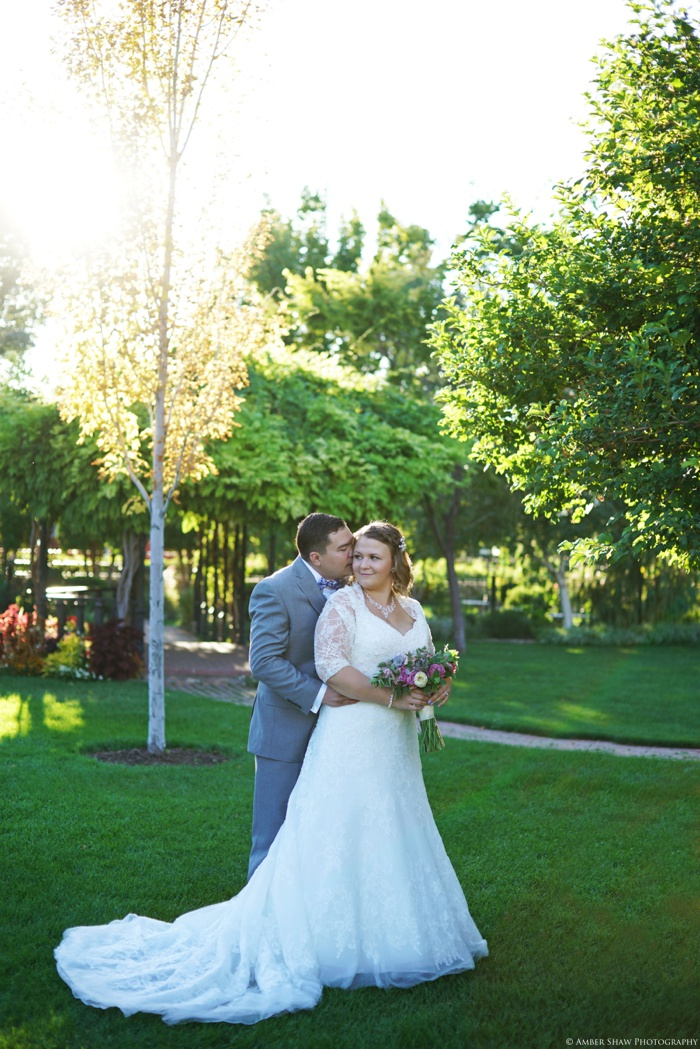 Wadley_Farms_Wedding_The_Fall_Event_Center_Reception_Utah_Photographer_0081.jpg