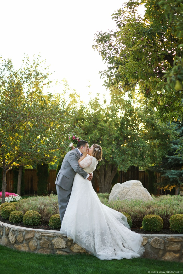 Wadley_Farms_Wedding_The_Fall_Event_Center_Reception_Utah_Photographer_0091.jpg