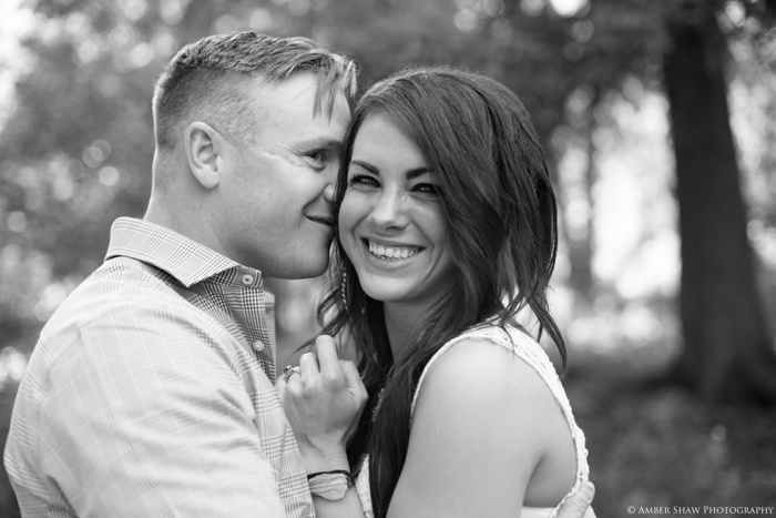 Sundance_Engagement_Session_Utah_Wedding_Photographer_0003.jpg
