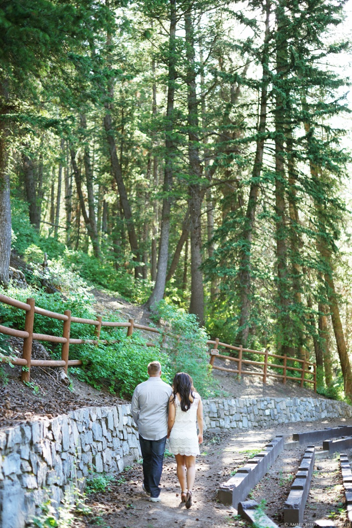 Sundance_Engagement_Session_Utah_Wedding_Photographer_0008.jpg