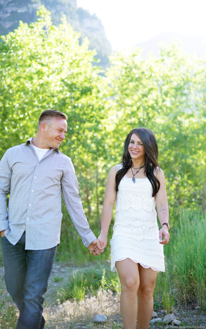 Sundance_Engagement_Session_Utah_Wedding_Photographer_0011.jpg
