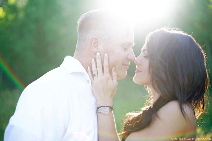 Sundance_Engagement_Session_Utah_Wedding_Photographer_0014.jpg