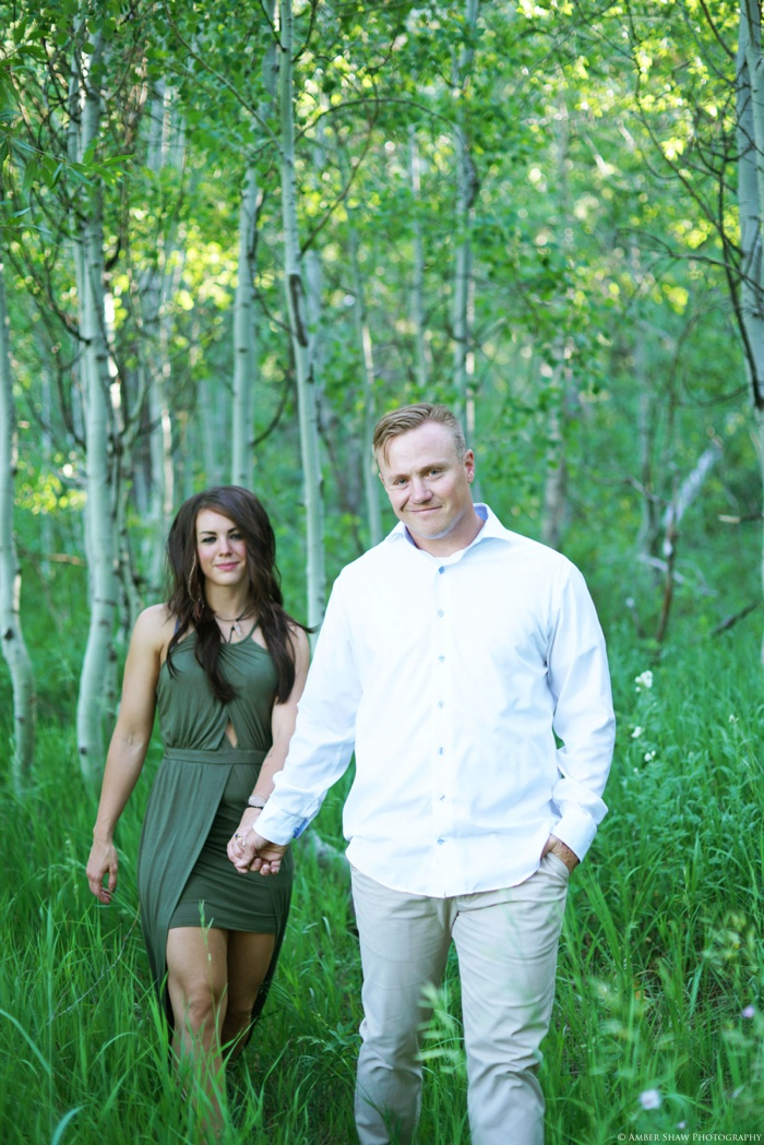 Sundance_Engagement_Session_Utah_Wedding_Photographer_0020.jpg