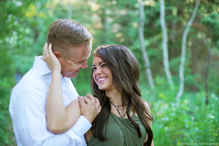Sundance_Engagement_Session_Utah_Wedding_Photographer_0021.jpg