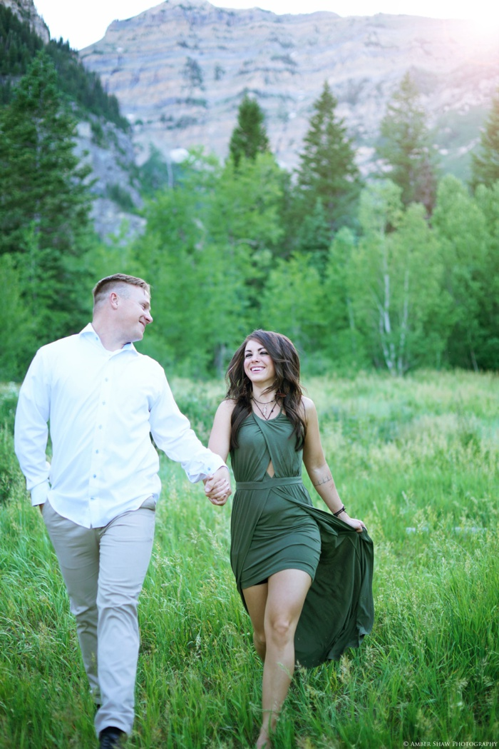 Sundance_Engagement_Session_Utah_Wedding_Photographer_0029.jpg