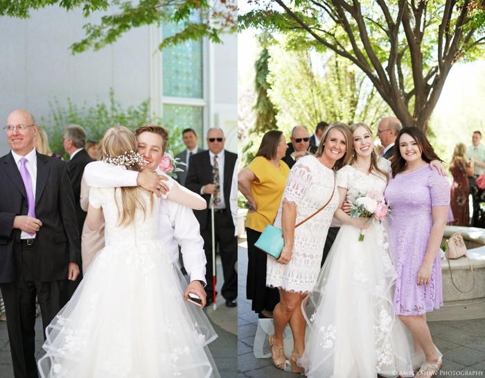 Mount_Timpanogos_Heritage_Gardens_Wedding_Utah_Wedding_Photographer_0009.jpg