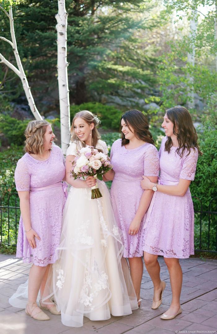 Mount_Timpanogos_Heritage_Gardens_Wedding_Utah_Wedding_Photographer_0017.jpg