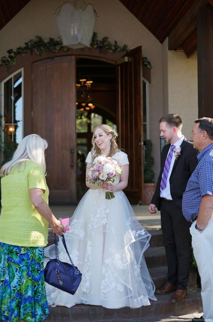 Mount_Timpanogos_Heritage_Gardens_Wedding_Utah_Wedding_Photographer_0021.jpg