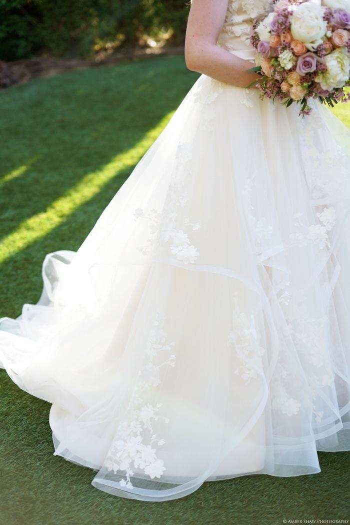 Mount_Timpanogos_Heritage_Gardens_Wedding_Utah_Wedding_Photographer_0022.jpg