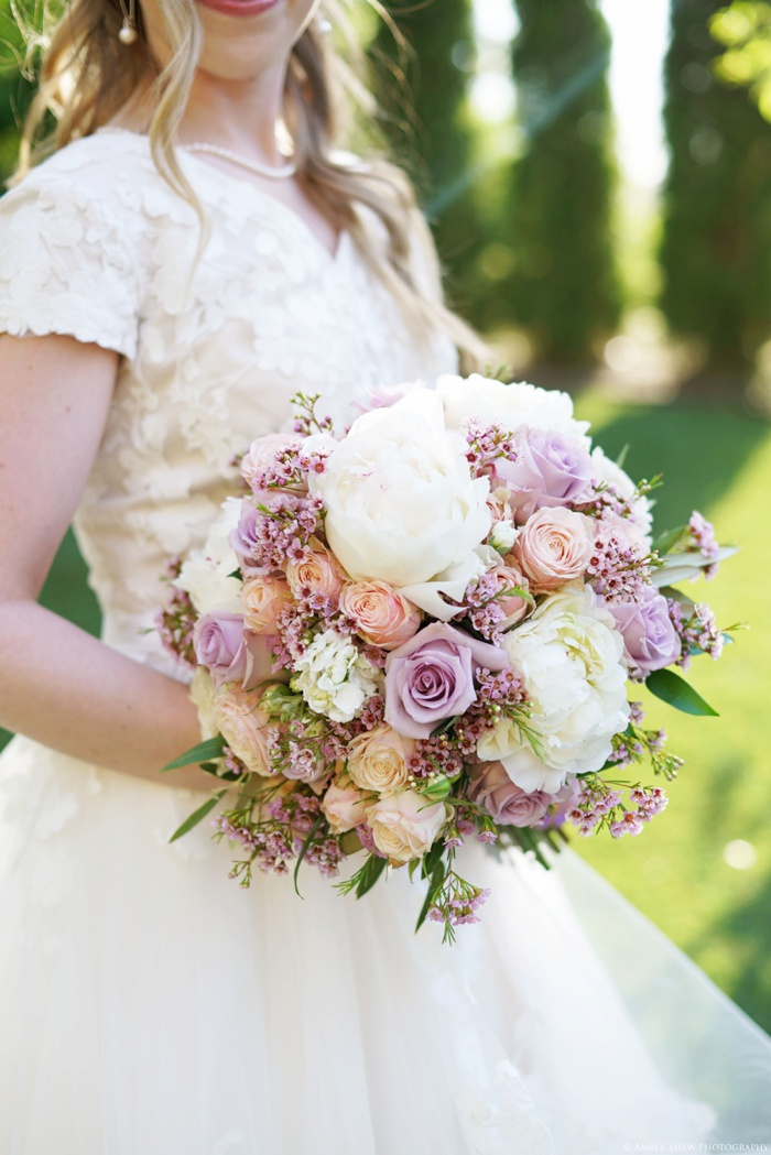 Mount_Timpanogos_Heritage_Gardens_Wedding_Utah_Wedding_Photographer_0023.jpg