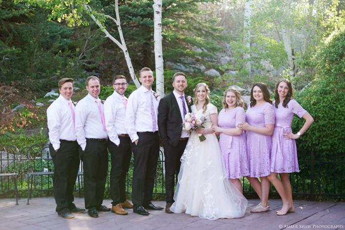 Mount_Timpanogos_Heritage_Gardens_Wedding_Utah_Wedding_Photographer_0025.jpg