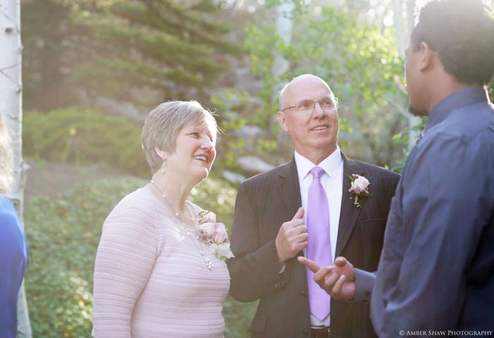 Mount_Timpanogos_Heritage_Gardens_Wedding_Utah_Wedding_Photographer_0027.jpg
