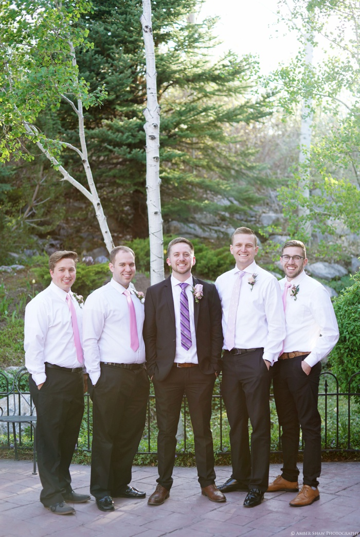 Mount_Timpanogos_Heritage_Gardens_Wedding_Utah_Wedding_Photographer_0026.jpg