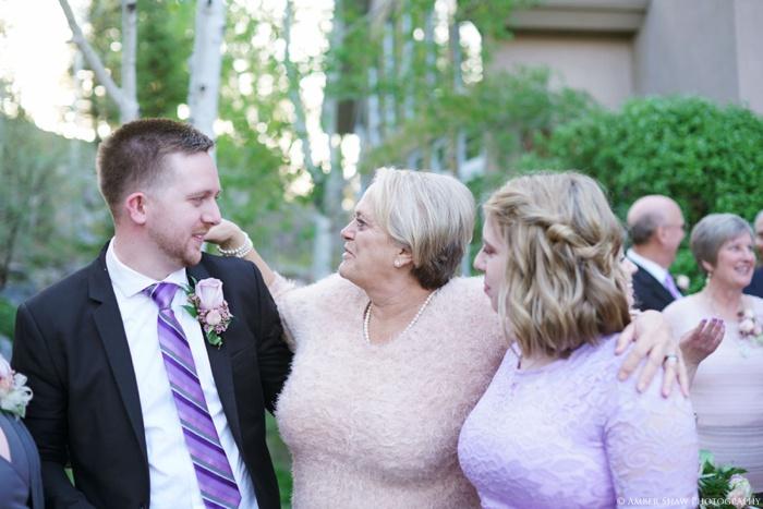 Mount_Timpanogos_Heritage_Gardens_Wedding_Utah_Wedding_Photographer_0031.jpg