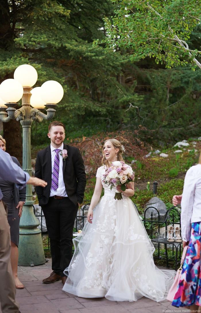 Mount_Timpanogos_Heritage_Gardens_Wedding_Utah_Wedding_Photographer_0033.jpg
