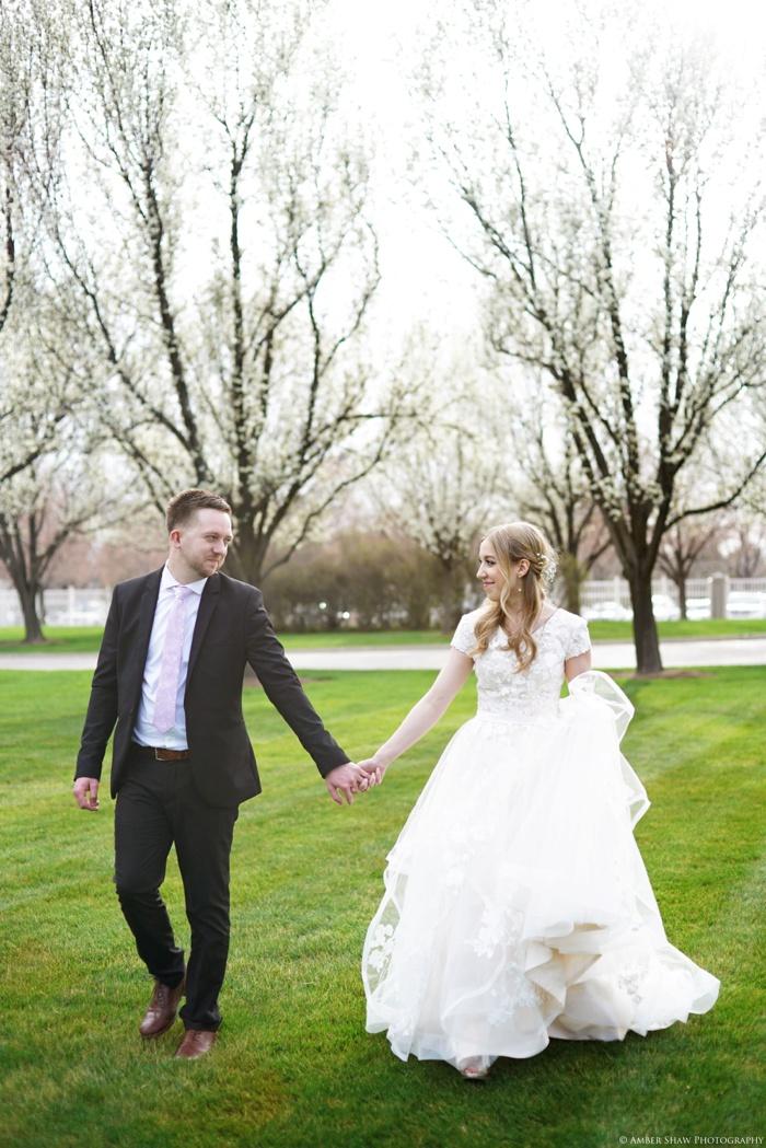 Mount_Timpanogos_Heritage_Gardens_Wedding_Utah_Wedding_Photographer_0045.jpg