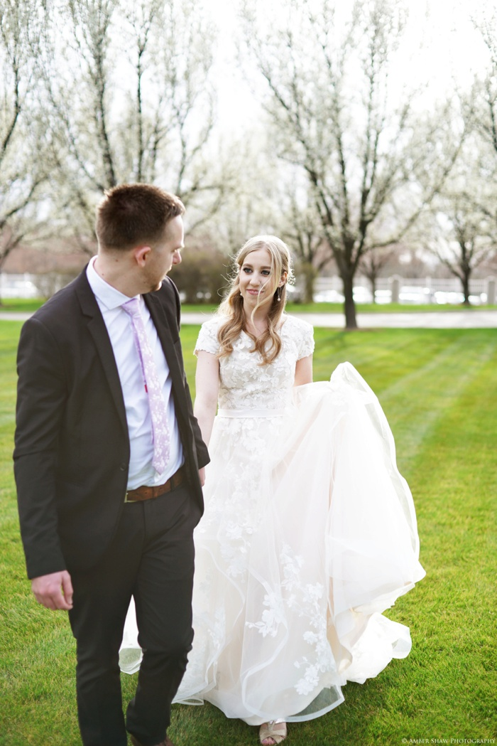 Mount_Timpanogos_Heritage_Gardens_Wedding_Utah_Wedding_Photographer_0046.jpg