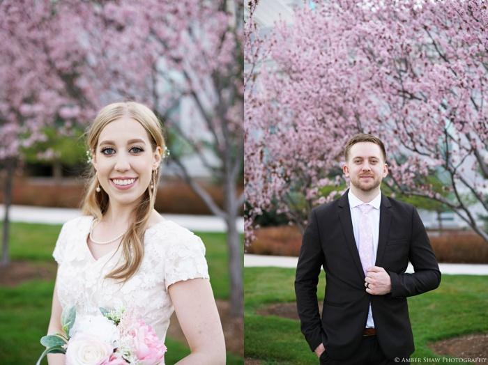 Mount_Timpanogos_Heritage_Gardens_Wedding_Utah_Wedding_Photographer_0048.jpg