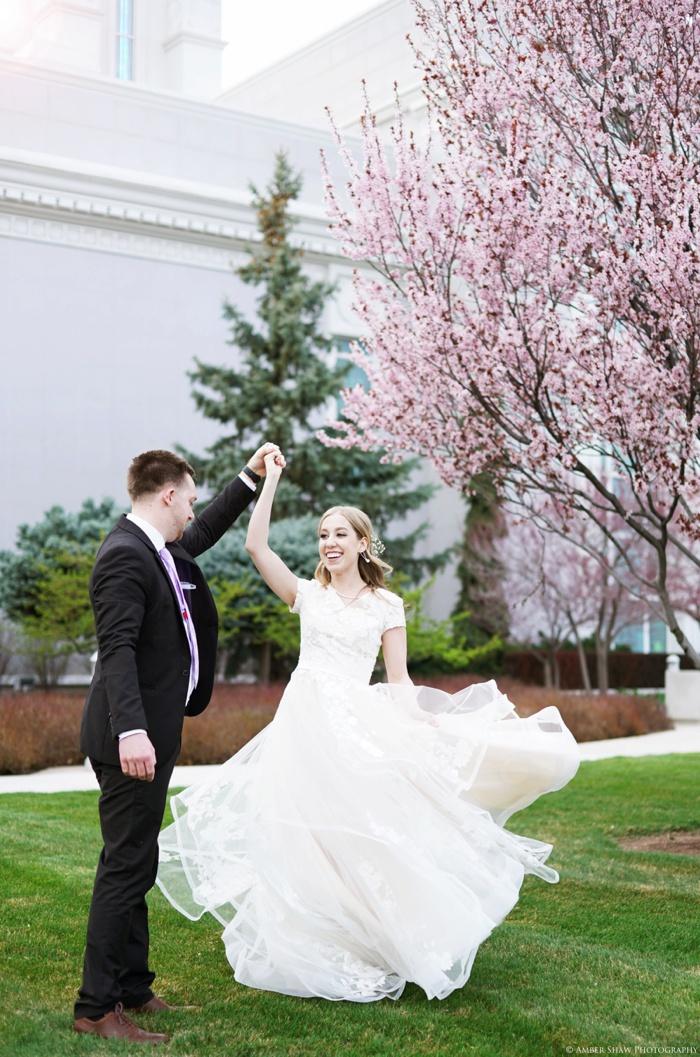 Mount_Timpanogos_Heritage_Gardens_Wedding_Utah_Wedding_Photographer_0049.jpg