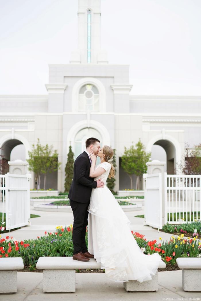 Mount_Timpanogos_Heritage_Gardens_Wedding_Utah_Wedding_Photographer_0051.jpg