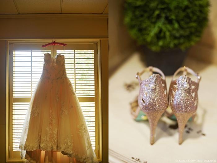Thanksgiving_Point_Wedding_Northampton_House_Reception_Utah_Photographer_0003.jpg