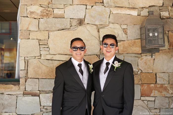 Thanksgiving_Point_Wedding_Northampton_House_Reception_Utah_Photographer_0004.jpg