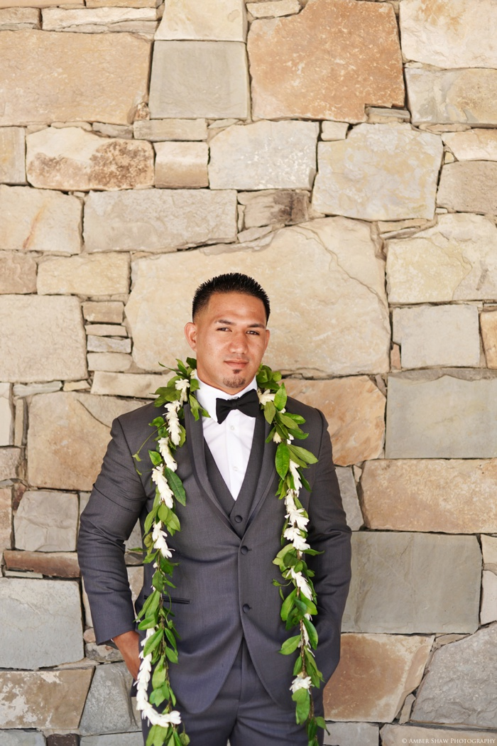 Thanksgiving_Point_Wedding_Northampton_House_Reception_Utah_Photographer_0005.jpg