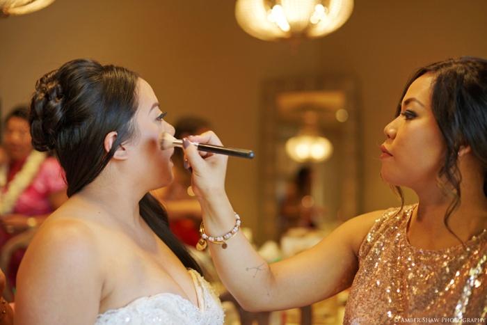 Thanksgiving_Point_Wedding_Northampton_House_Reception_Utah_Photographer_0007.jpg
