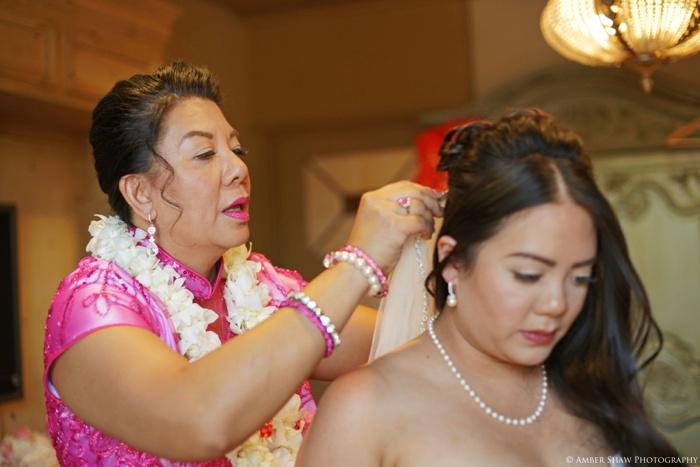 Thanksgiving_Point_Wedding_Northampton_House_Reception_Utah_Photographer_0011.jpg