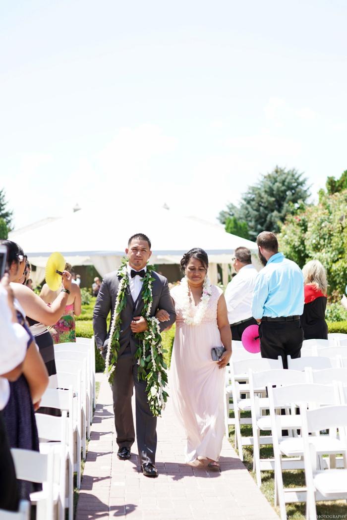 Thanksgiving_Point_Wedding_Northampton_House_Reception_Utah_Photographer_0014.jpg