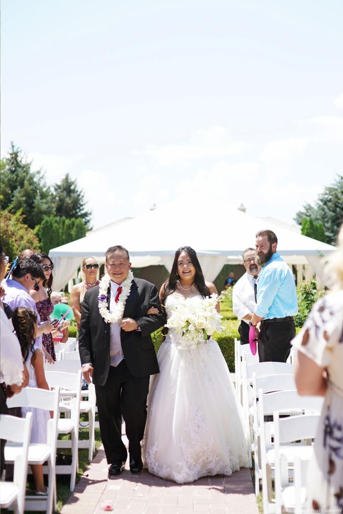 Thanksgiving_Point_Wedding_Northampton_House_Reception_Utah_Photographer_0017.jpg