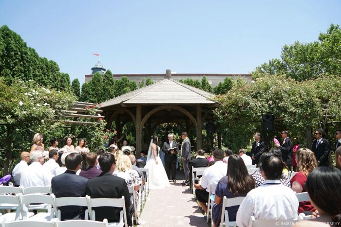 Thanksgiving_Point_Wedding_Northampton_House_Reception_Utah_Photographer_0018.jpg